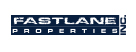 FastLane Properties, Inc.